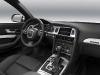 Audi_A6_interni