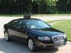 Audi_A6_lato