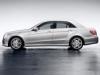 Mercedes-Classe-E1