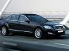 Mercedes_Classe_S_1