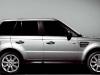 Range_Rover_Sport_2