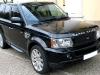 Range_Rover_Sport_3