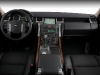 Range_Rover_interni
