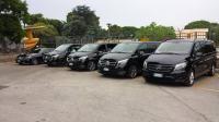 Voli privati aeroporto di Ciampino aviazione generale tour