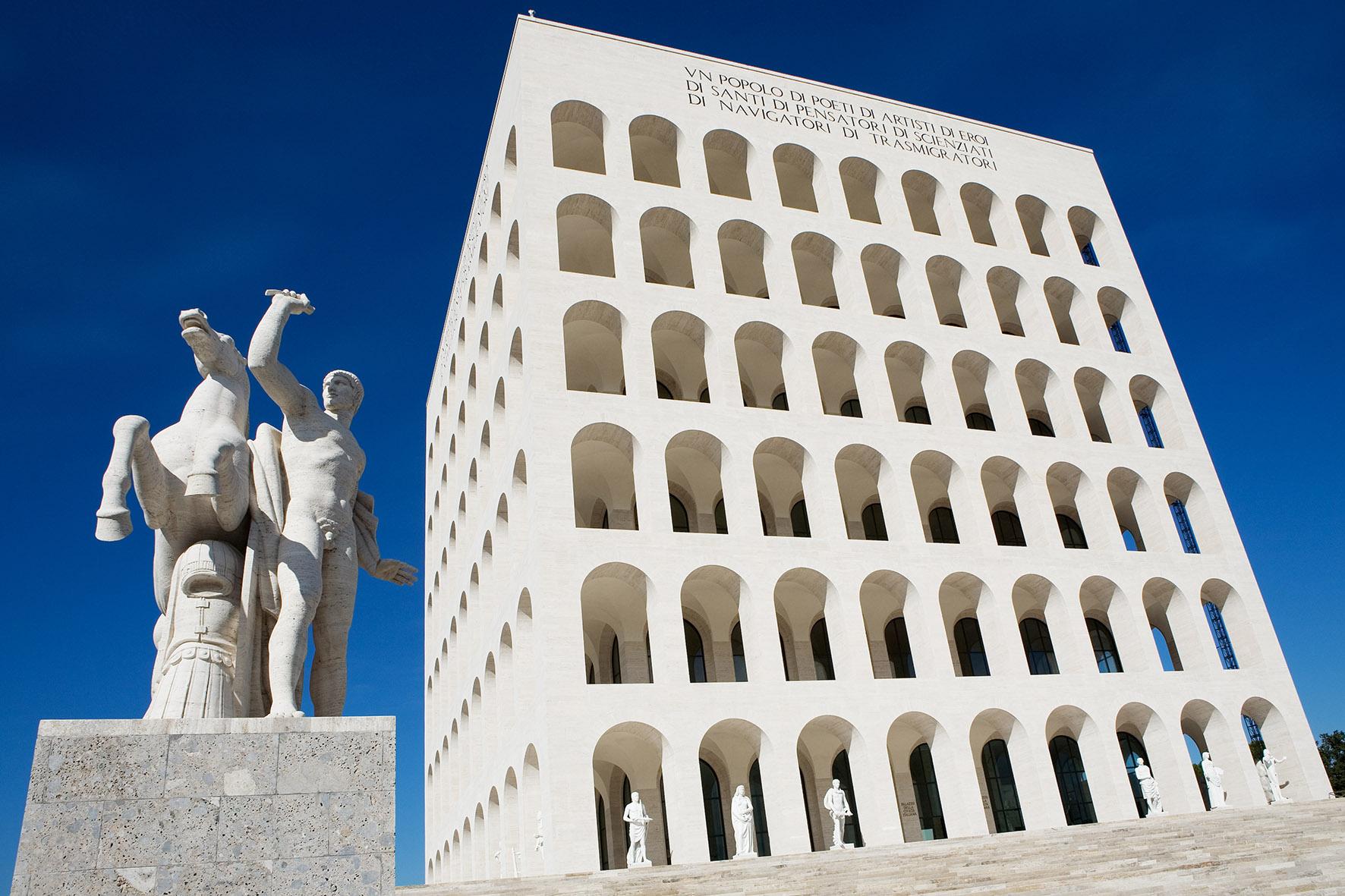 eur_palazzo-civilta-italiana