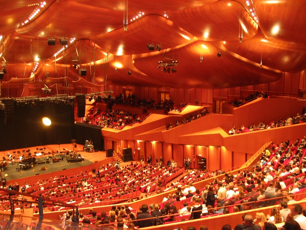 rome-auditorium-parco-della-musica-renzo-piano-interior