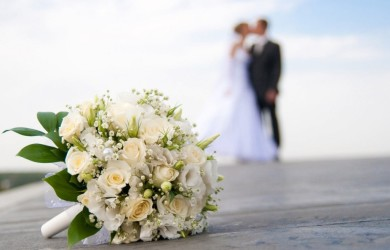 Wedding Ceremonies from 400,00 €