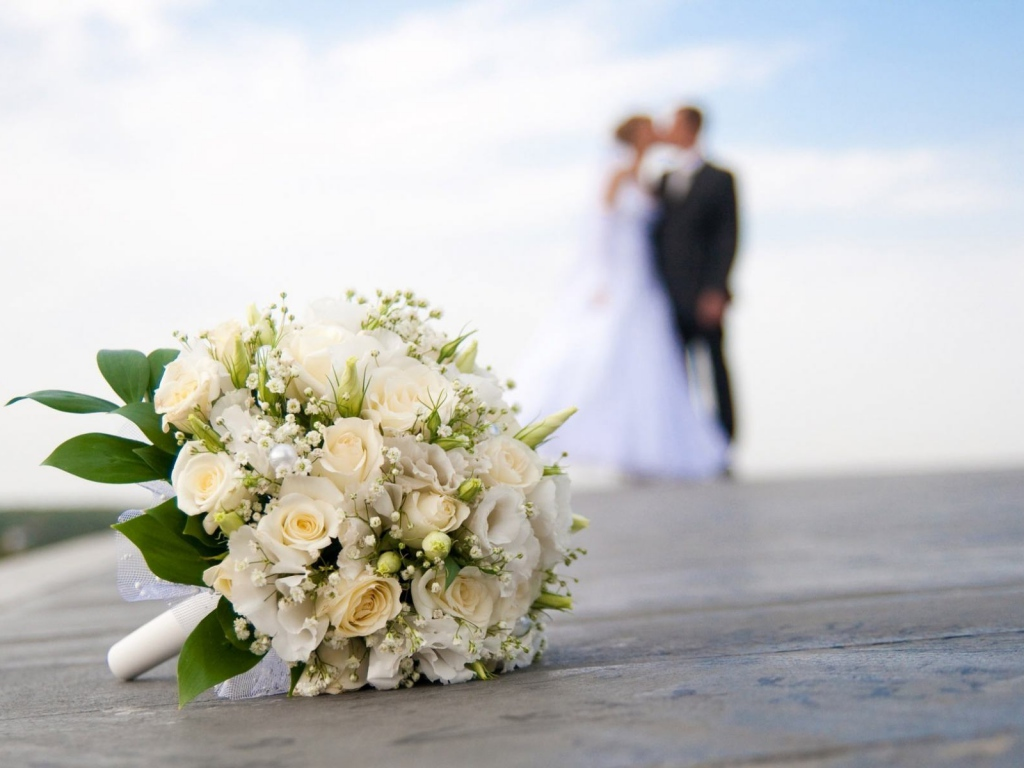 wedding_bouquet_groom_bride_1380_1024x768